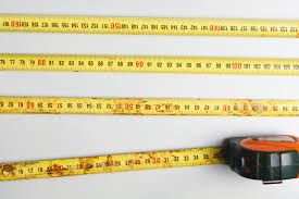 free images tool construction ruler yellow measurement font