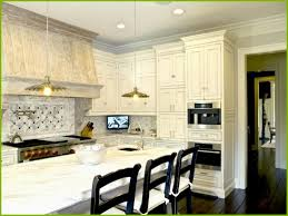 kitchen cabinets columbus custom kitchen cabinets charleston sc inspirational canac cabinets