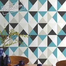 leroy merlin papier peint cuisine papier peint frise et fibre de verre tapisserie décoration