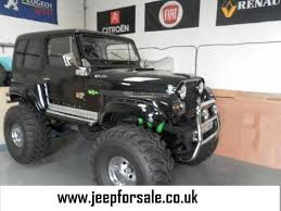 jeep wrangler for sale in looking to buy or sell a jeep wrangler for sale on car and