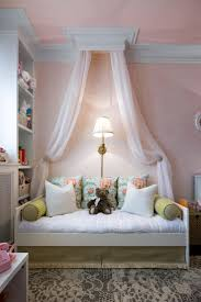 Little Girls Bedroom Accessories Best 25 Girls Daybed Ideas On Pinterest Girls Daybed Room Ikea