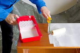 paints stains u0026 coatings parr lumber eshowroom