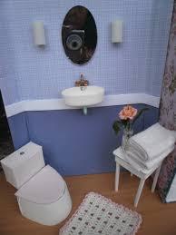 How To Make Dolls House Furniture Diy Barbie Furniture Bella Bee Pinterest Diy Barbie