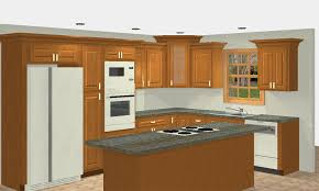 Kitchen Cabinet Layout Ideas Home Furniture Design Kitchen Ideas - Designing kitchen cabinet layout