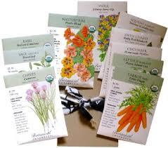 seed packets bulk cheap seed packet mforum