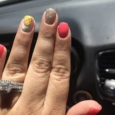 polished nail spa u0026 boutique 89 photos u0026 70 reviews nail