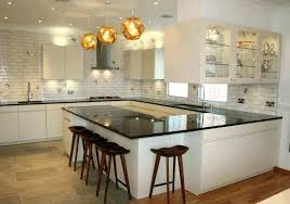space saving kitchen islands space saving kitchen islands kitchen rust and fingerprint