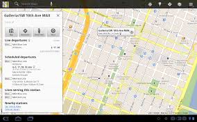 Google Live Maps Google Live Maps Buc Ee U0027s Location Map Dulles Town Center Map