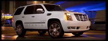 park city motors sales u0026 service collision repair used car