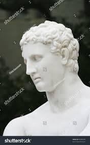 greek god sculpture stock photo 66385678 shutterstock