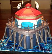 huntington beach birthday cake cakecentral com