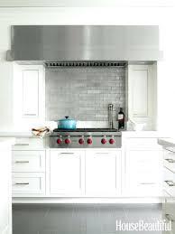 white glass subway tile kitchen backsplash kitchen glass subway tile kitchen backsplash ideas for white