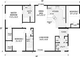 small house floor plans 1000 sq ft house plans of 1000 sq ft webbkyrkan com webbkyrkan com