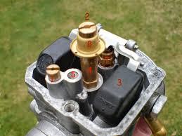 dellorto carburetor 2 stroke diagram dellorto carb diagram
