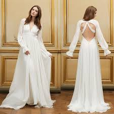 the 25 best dresses for pregnant women ideas on pinterest