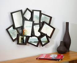 mirror home decor 12 impressive mirror uses in home decor
