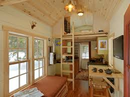 micro homes interior design creative micro homes interior decoration idea