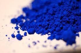 blue color photography 04 inspiration photos
