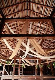 barn wedding venues in ohio barn wedding decor northeast ohio rustic wedding venues via