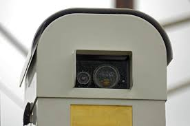 baltimore red light camera baltimore to award nearly 10 million to two companies to restart