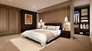 bed in closet ideas fantastic closet ideas behind the bed how to organize