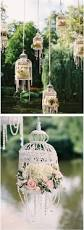 135 best outdoor wedding decorations images on pinterest indian