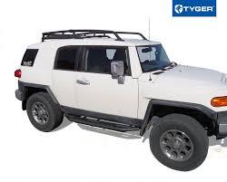 amazon com tyger auto tg am2t20068 star armor kit for 2007 2014