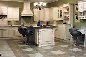 Kitchen Cabinet Doors Vancouver by 30 Painted Kitchen Cabinets Ideas For Any Color And Size