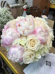 wholesale flowers orlando florida flowers and orchids florist orlando florida