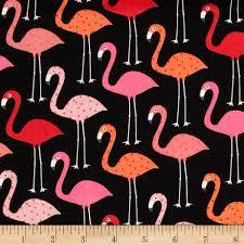 halloween panel fabric halloween discount designer fabric fabric com