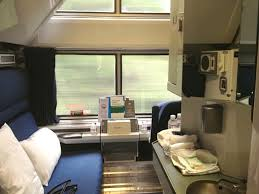 Amtrak Family Bedroom Onboard The Train Amtrak Vacations Bedroom Picture Suite On