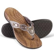 womens boots for plantar fasciitis the s plantar fasciitis sparkling sandals hammacher schlemmer
