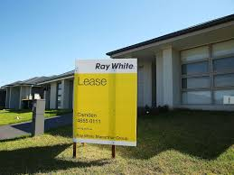 Home Designs And Prices Qld Building One Storey Vs Two Storey