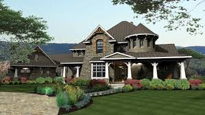 european cottage house plans house plan 65872 at familyhomeplans