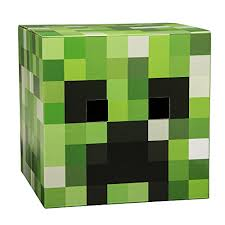minecraft costumes minecraft costumes kids for sale funtober