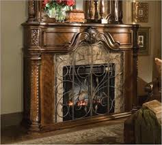 stack stone fireplace cost 2 story stone fireplace cost stacked