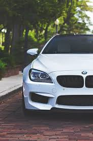 bmw car photo best 25 bmw ideas on bmw cars cars and bmw x series