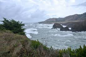california s mendocino county is an ideal place to get away from