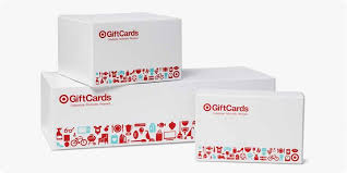 gift cards in bulk corporate bulk gift cards target