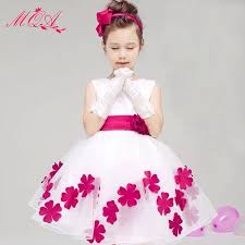 25 unique princess dresses for toddlers ideas on