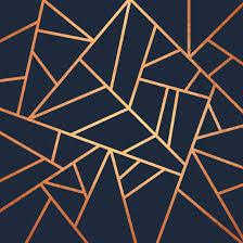 Geometric Designs The 25 Best Geometric Designs Ideas On Pinterest Geometry