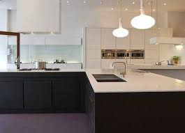 Beautiful Interior Design Ideas Kitchens Contemporary Interior - House interior design kitchen