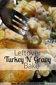 what do thanksgiving mean 32 best thanksgiving images on pinterest foods happy