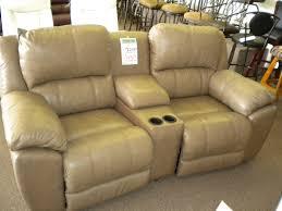 palliser home theater furniture 8238
