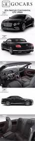 bentley suv matte black the 25 best bentley for sale ideas on pinterest used bentley