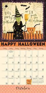 thanksgiving bank holiday just us girls 2017 wall calendar dan dipaolo 0050837353626