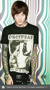 drop ded drop dead clothing iphone reviews at iphone quality index