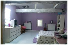 decoration de chambre de fille ado chambre fille ado moderne deco chambre ado fille 15 ans photo