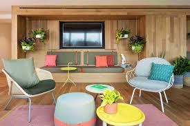 jersey city u0027s urby residences design sponge hospitality