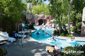 kid friendly hotels with water parks mgm grand hotel u0026 casino